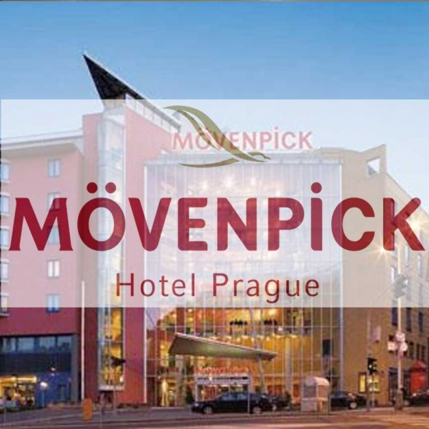 New Year Movenpick